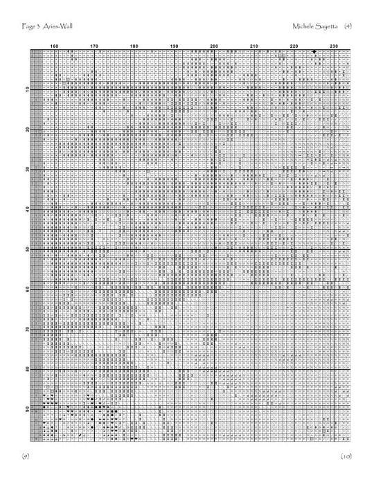 овен_8 (540x700, 102Kb)