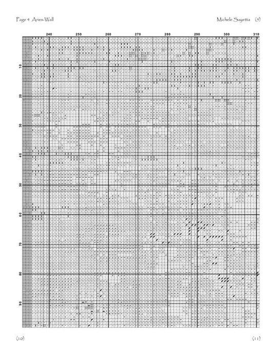 овен_9 (540x700, 97Kb)