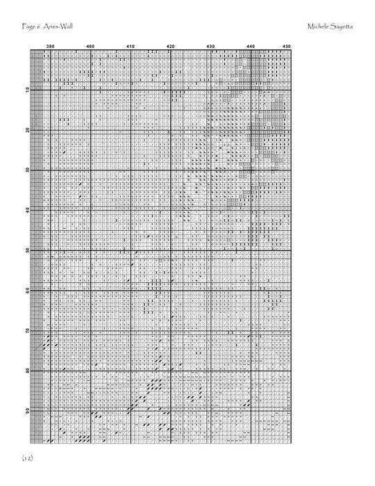 овен_11 (540x700, 81Kb)