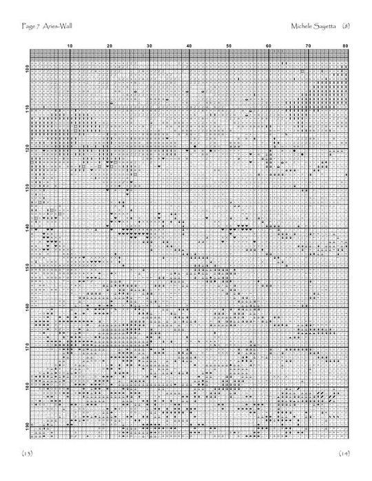 овен_12 (540x700, 98Kb)