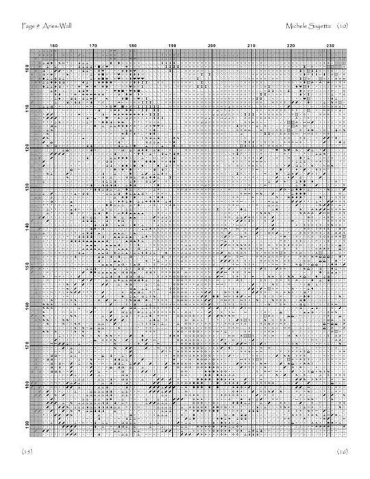 овен_14 (540x700, 101Kb)