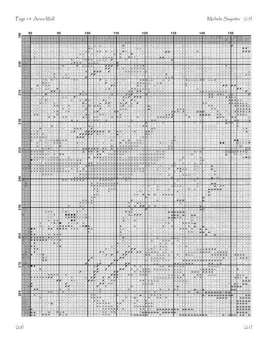 овен_19 (540x700, 97Kb)