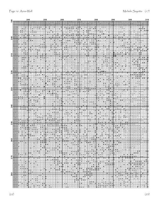 овен_21 (540x700, 104Kb)