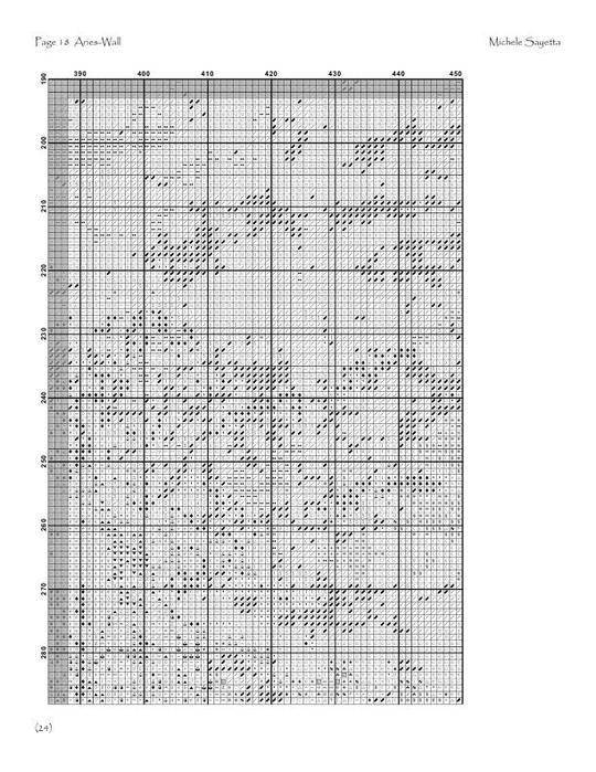 овен_23 (540x700, 84Kb)