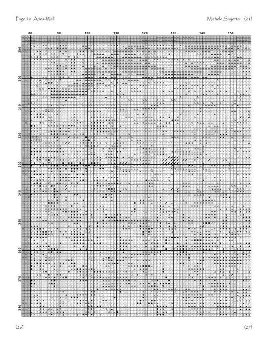 овен_25 (540x700, 104Kb)