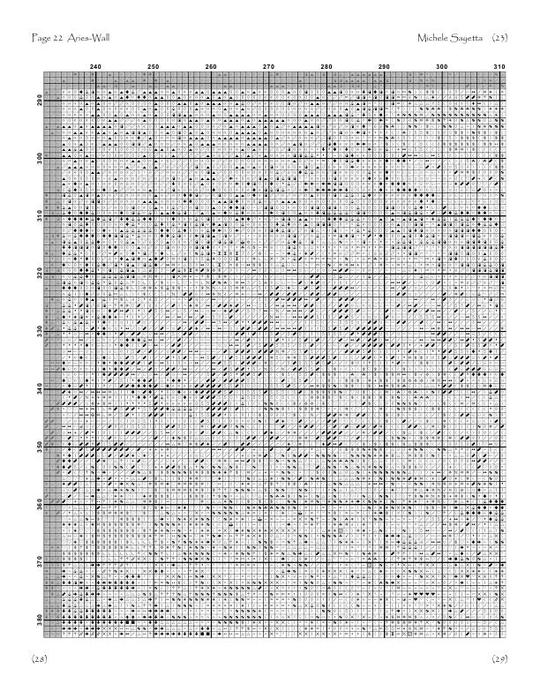 овен_27 (540x700, 104Kb)