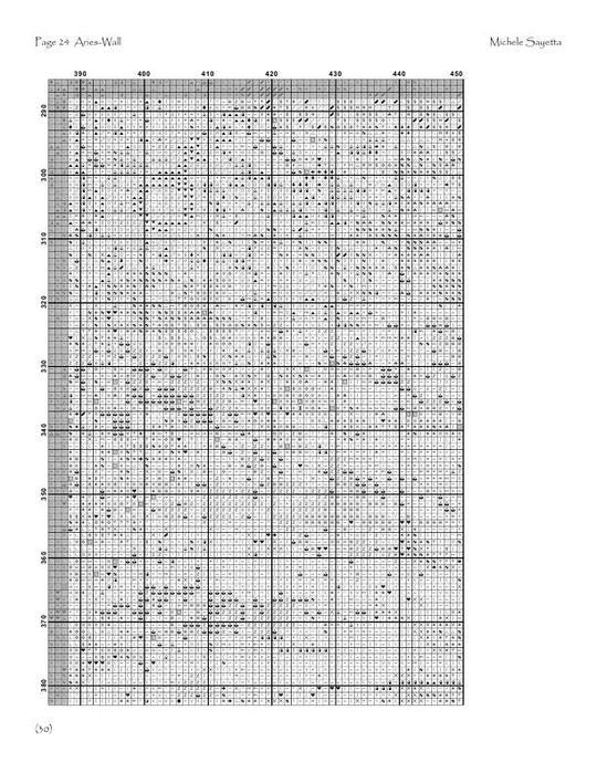 овен_29 (540x700, 83Kb)