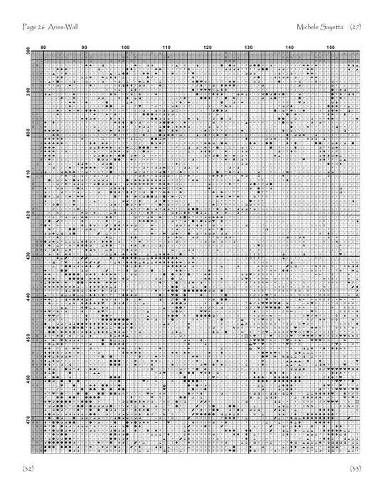 овен_31 (540x700, 103Kb)