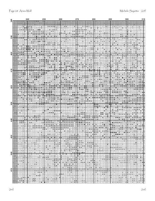овен_33 (540x700, 105Kb)