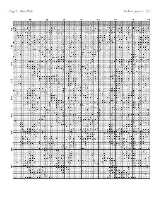 овен_36 (540x700, 98Kb)