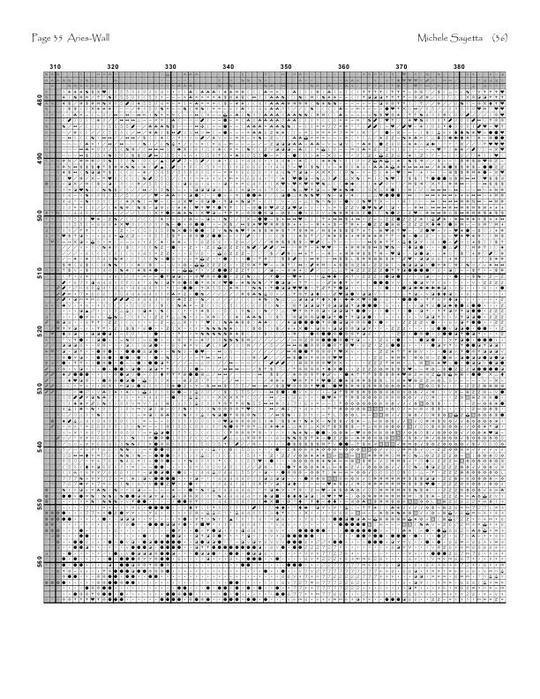 овен_40 (540x700, 96Kb)