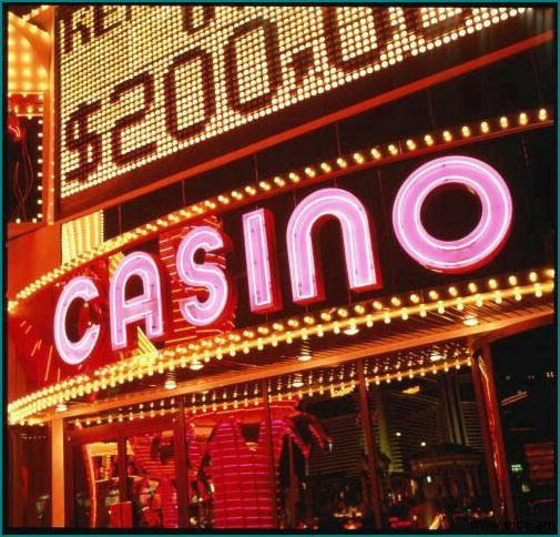 казино (505x484, 70Kb)