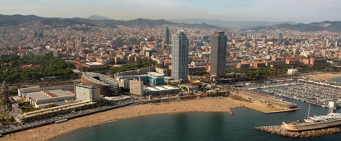 Барселона/2719143_458745 (700x291, 59Kb)