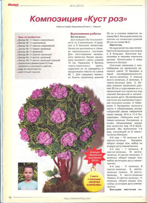 Modniy_2011.05_10 (508x700, 168Kb)