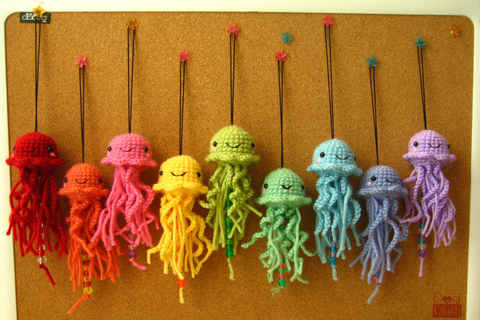 The_Crayola_of_Jellyfish_by_PosiPlush (700x468, 165Kb)