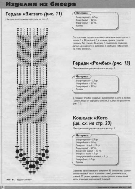 bigас (457x640, 80Kb)