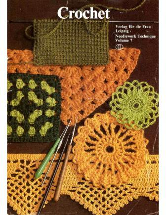 Crochet Needlework Vol. 7_1 (336x435, 43Kb)