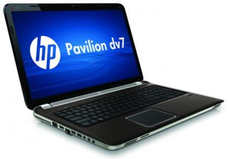 hp-pavilion-dv7-6053er (450x314, 35Kb)