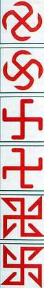 s22 (64x412, 7Kb)