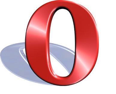 opera (387x316, 11Kb)