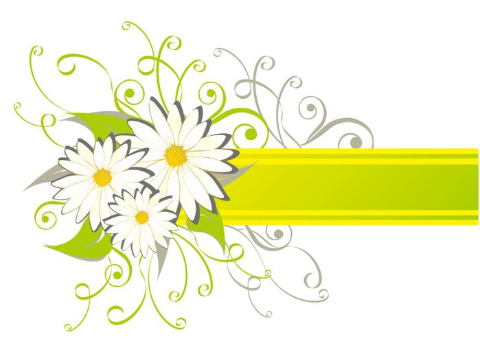 Цветами к женскому празднику 8 марта
