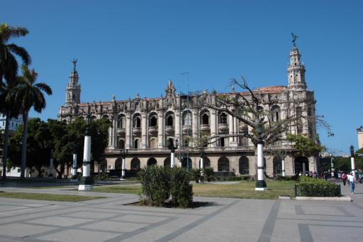 ...предложит вам купить тур на Кубу, подобранный соответственно вашим...