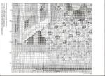 Превью 9 (700x509, 361Kb)