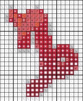 kozerog1 (268x323, 33Kb)