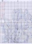 Превью 42 (506x700, 374Kb)