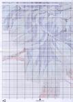 Превью 43 (501x700, 367Kb)