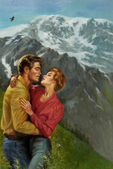 http://img1.liveinternet.ru/images/attach/c/3/75/986/75986653_large_Original_Paperback_Cover_Art__19901995_.jpg