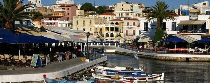 Крит/3342651_88411 (700x278, 59Kb)