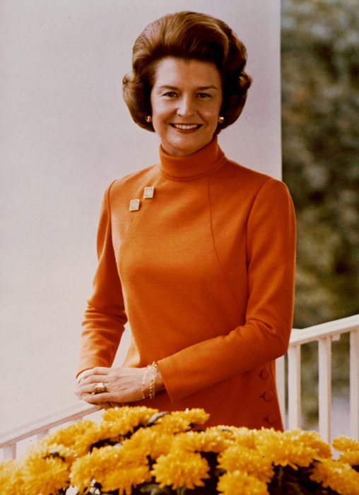Betty_Ford.jpg-1385 (408x600, 70Kb)