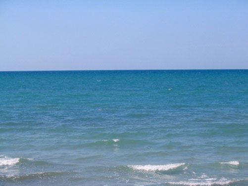 море (501x376, 20Kb)