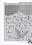 Превью 3 (493x700, 383Kb)