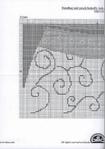 Превью 8 (492x700, 315Kb)