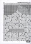 Превью 12 (491x700, 391Kb)