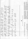 Превью vervaco-85.208schrift1 (510x700, 210Kb)