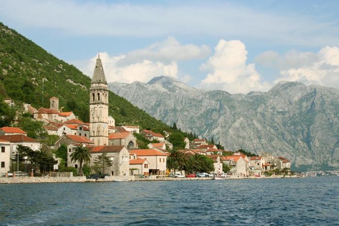 черногория фото/4171694_chernogoriya (700x466, 273Kb)