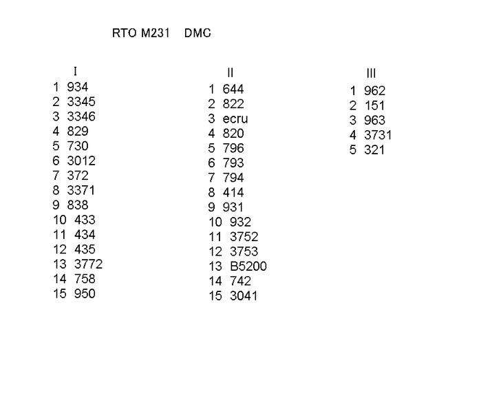 key (700x585, 49Kb)