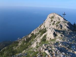 Святая гора Афон на полуостров Халкидики/2719143_f_1851782 (300x225, 23Kb)