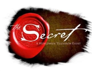 смотреть онлайн секрет 2