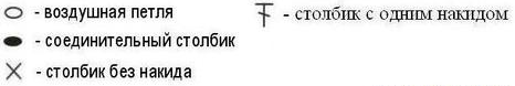 17bdf389e3080eb53bb57e4215f4d641 (466x78, 23Kb)