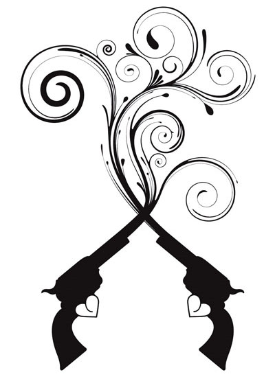 Анти-День Святого Валентина/2822077_revolvers1 (400x555, 32Kb)