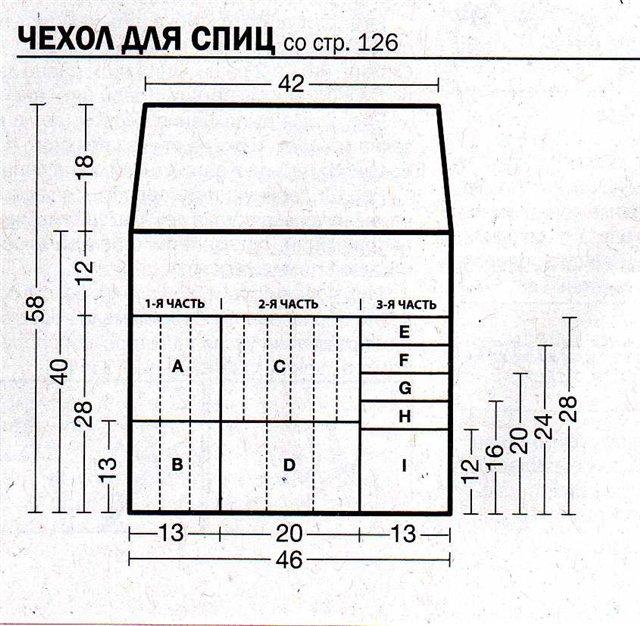 adc121d4d665cbd5ea5584f3bc221a00_full (640x626, 92Kb)