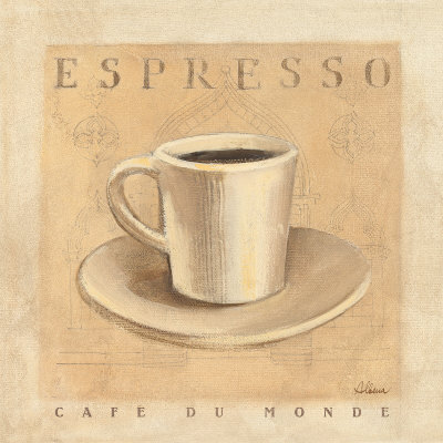 3782947_albenahristovaespresso (400x400, 40Kb)