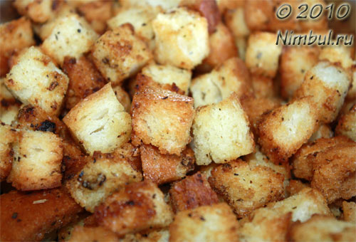 croutons1 (500x340, 49Kb)