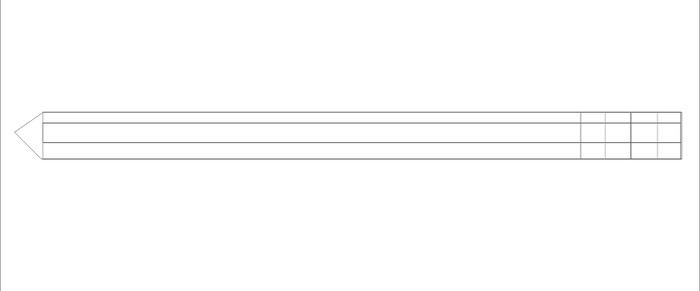 каранд2 (700x291, 6Kb)