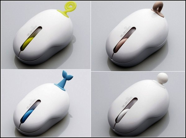 3925073_oppopet_mouse_6_1_ (600x445, 38Kb)