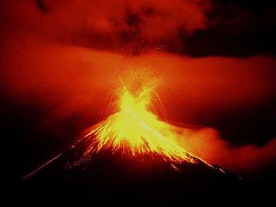 vulkan (400x300, 10Kb)